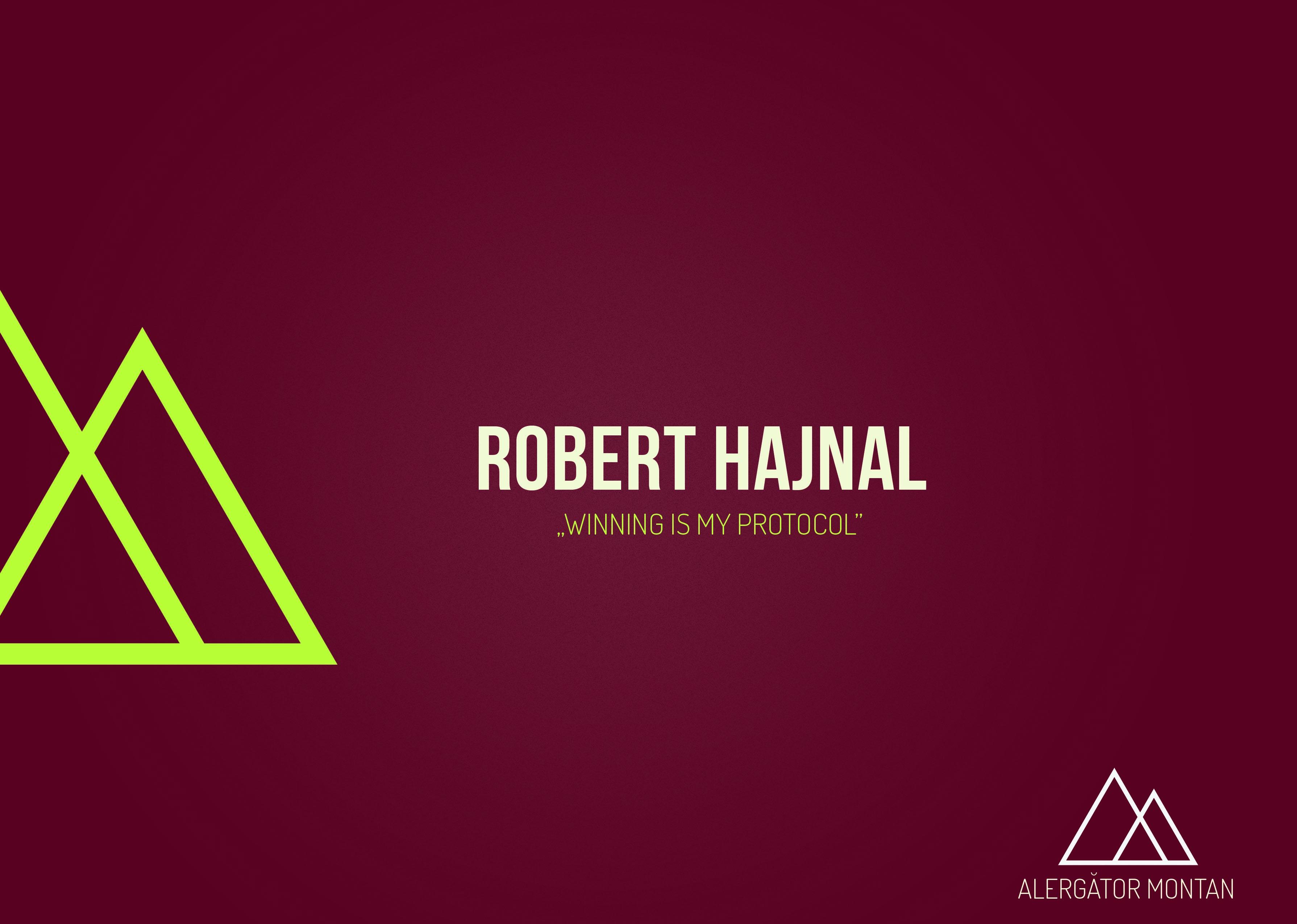 S1_Copertă_RobertHajnal