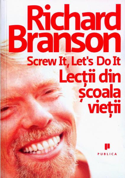 RichardBranson_Screw It Let's Do It