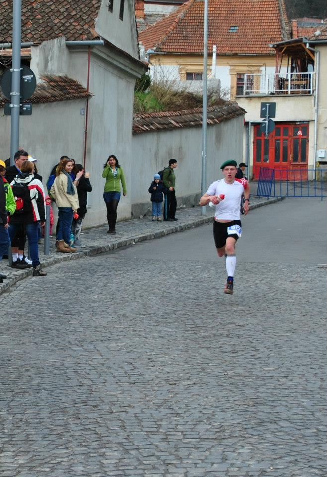 SemimaratonIntersport