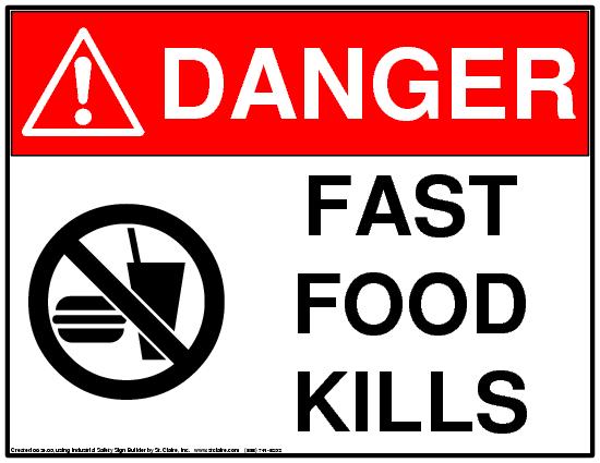 fastfood interzis_hajnalrobert