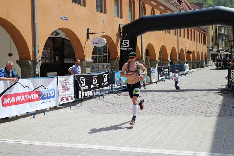finishmaratonbrasov