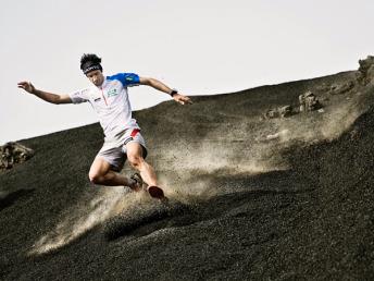 Robert_Hajnal kilian-jornet-trail-running
