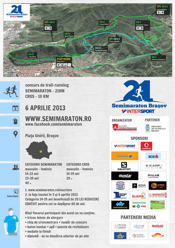 roberthajnal_semimaratonintersport