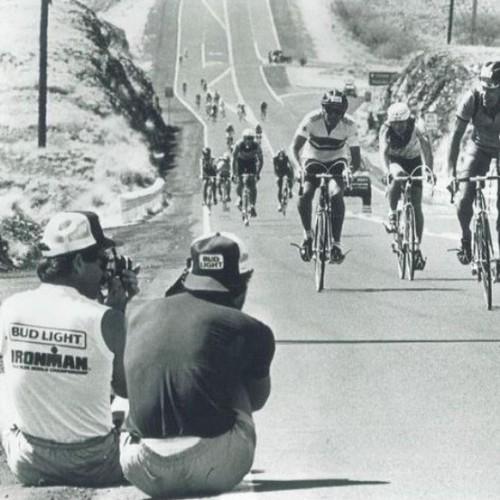 thriatlon_biciclisti