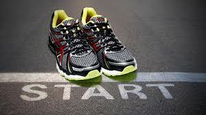 Ce Mi-ar fi Plăcut Șă Știu Înainte de a Începe să Alerg