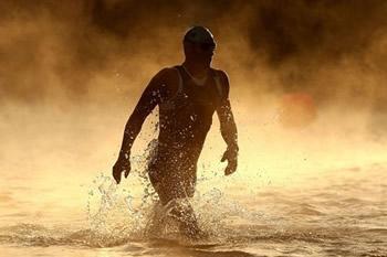 first_triathlon