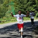 Florin Stanciu - Transmaraton 2013