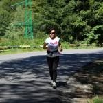 Floricica Neacsu - Transmaraton 2013