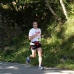 Mihai Pantis - Transmaraton 2013