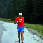 Adrian Ber - Transmaraton 2013