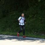 Paul Dicu - Transmaraton 2013