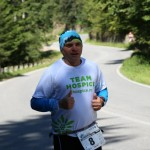 Constantin Liviu Bica - Transamarton 2013