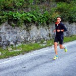 Florin Nastase - Transmaraton 2013