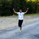 Florin Simion - Transmaraton 2013