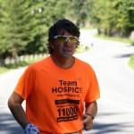 Stanislav Georgiev - Transmaraton 2013