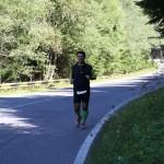 Emilian Croitoru - Transmaraton 2013
