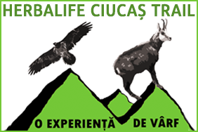 herbalife-ciucas-trail-2013