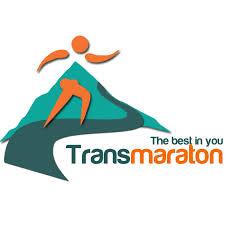 Transmaraton Logo