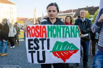 rosia montana_esti tu