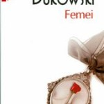 Charles-Bukowski__Femei 2013 book