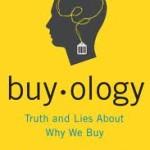 buyologi 2013 book