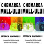 chemarea-mall-ului-sau-o-radiografie-a-shopping-ului_1_fullsize