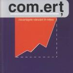comert 2013 book