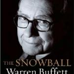 warren-buffett-the-snowball
