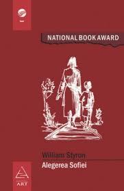 Alegerea Sofiei - William Styron