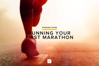 Primul tau maraton