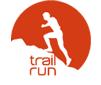 trail_run.ro_