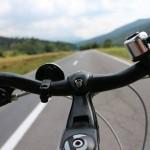 Ciucaș - Drum Bicicletă