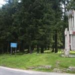 Județul Prahova - Ciucaș