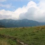 Zăganu - Ciucaș