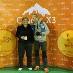 cafea ultramaraton ciucas x3