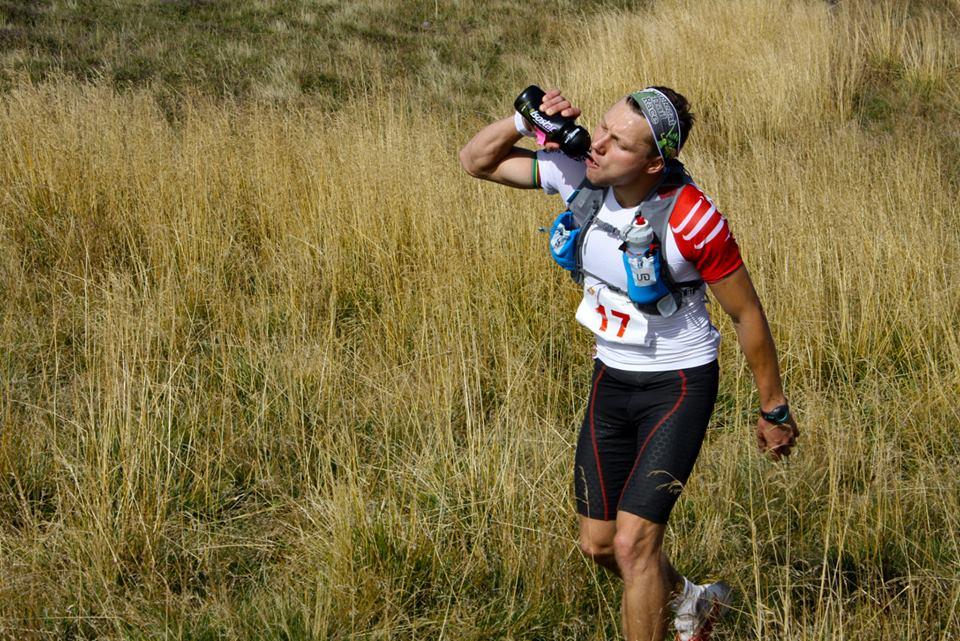 hidratare ultramaraton ciucas 2014