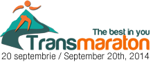 logo transmaraton