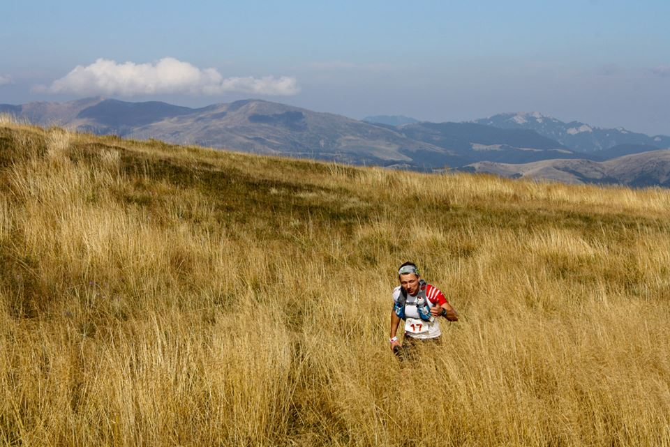 urcare vf ulite ultramaraton ciucas 2014