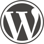 Wordpress - Povesti calatoresti
