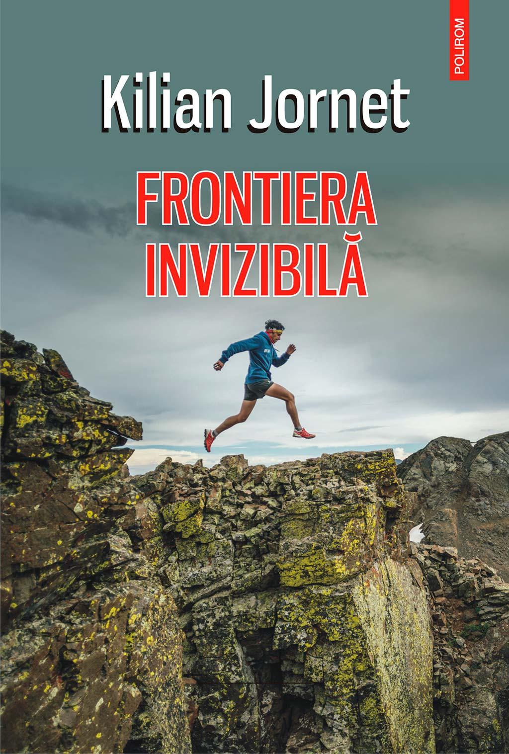 frontiera-invizibila_coperta carte