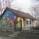 Casa memoriala I D SARBU