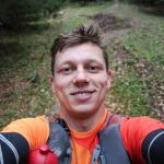 Ultramaraton Ardenya - Antrenament