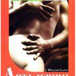 Arta iubirii erotice - Citită