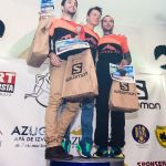 Azuga Trail Race