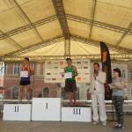 Brasov Triatlon