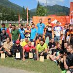 Ciucas Trail Race