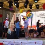 Cros Brasov Maraton