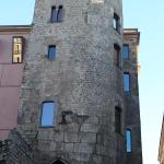 Un turn drăguț!