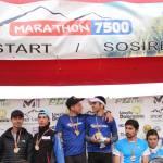 Maraton 7500