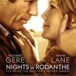 Nopți în Rhodante - Nicholas Sparks